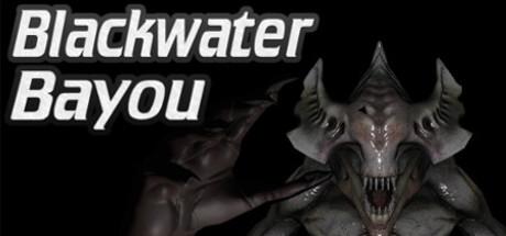 Blackwater Bayou VR
