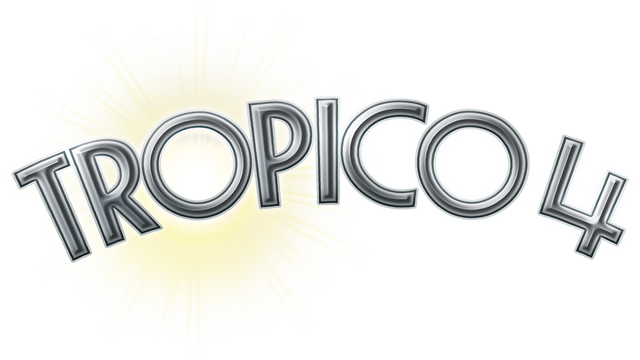 Tropico 4 - Steam Backlog