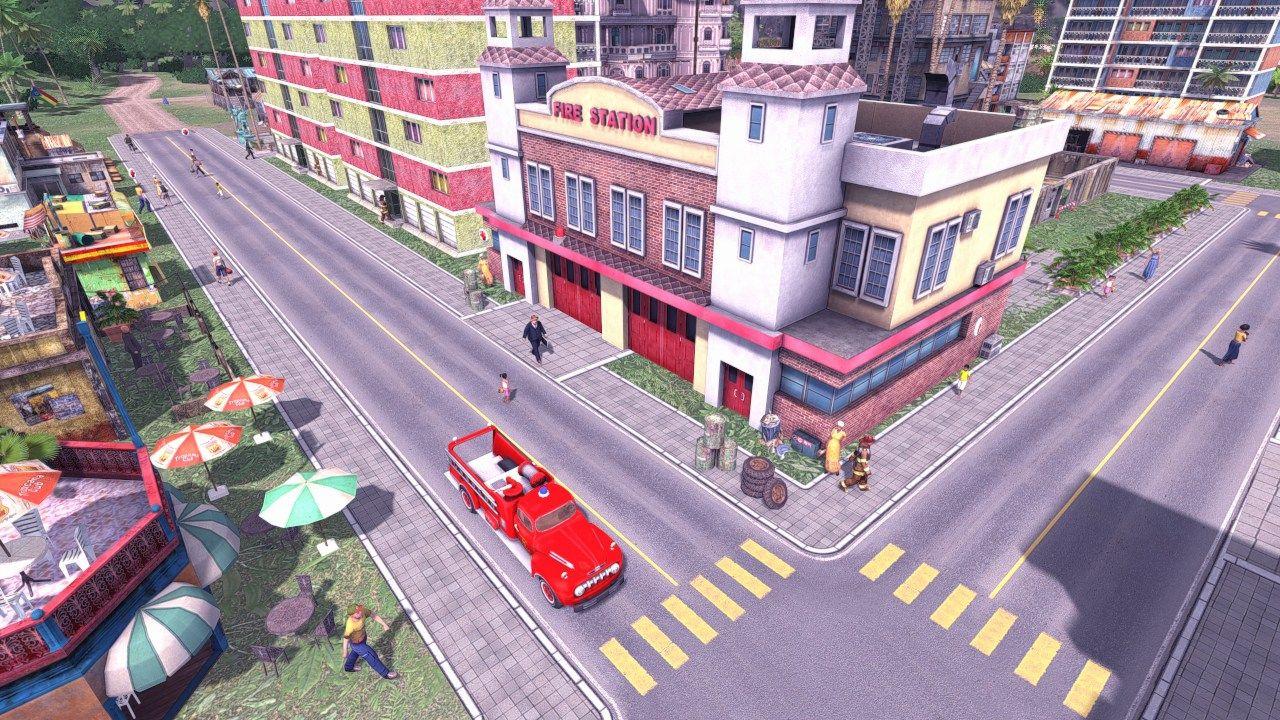 Tropico 4 + Complete DLC Pack screenshot 3