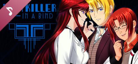 Ladykiller in a Bind — Original Soundtrack