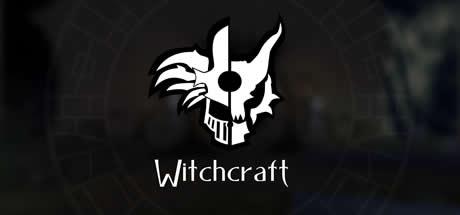 Witchcraft On Steam