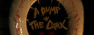 A Dump in the Dark