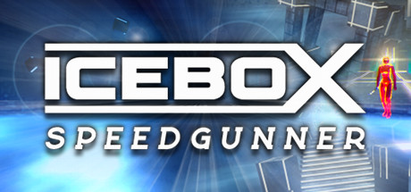 ICEBOX: Speedgunner