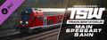 Train Sim World®: Main-Spessart Bahn: Aschaffenburg - Gemünden Route Add-On