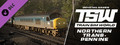 Train Sim World®: Northern Trans-Pennine: Manchester - Leeds Route Add-On-dlc