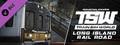 Train Sim World®: Long Island Rail Road: New York - Hicksville Route Add-On