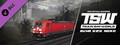 Train Sim World®: Ruhr-Sieg Nord: Hagen - Finnentrop Route Add-On-dlc