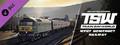 Train Sim World®: West Somerset Railway Route Add-On