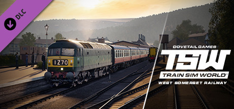train sim world 2018 download