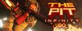 The Pit: Infinity Screenshot Gameplay