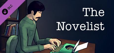 The Novelist: Original Score