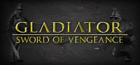 Teaser image for Gladiator: Sword of Vengeance