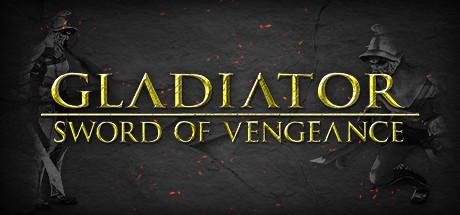 Teaser image for Gladiator: Sword of Vengeance