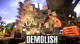 Demolish & Build 2018 picture2