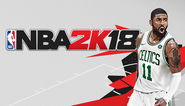 NBA 2K18 on Steam