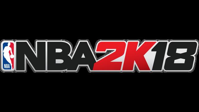 NBA 2K18 - Steam Backlog