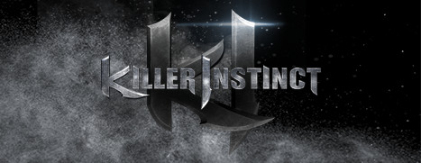 Daily Deal – Killer Instinct, 50% Off