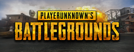 News Now Available On Steam Early Access Playerunknown S
