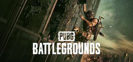 PLAYERUNKNOWN'S BATTLEGROUNDS on Steam