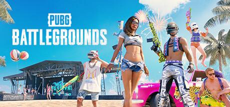 PlayerUnknown's Battlegrounds на GeForce GTX