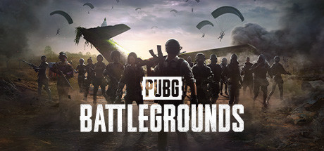 PUBG technical specifications for laptop