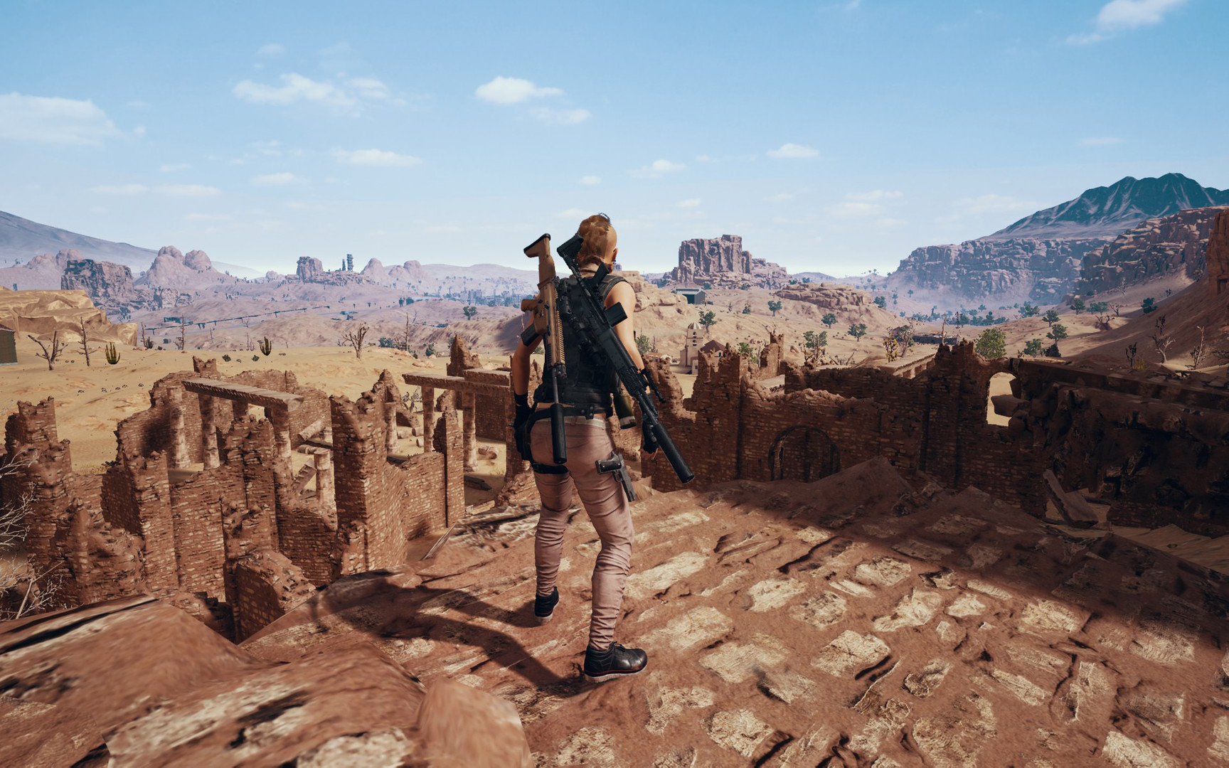 pubg pc lite steam release