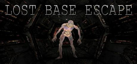 Lost Base Escape