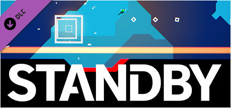 STANDBY – Wallpapers