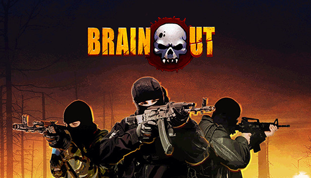 Brain Out On Steam