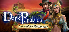 dark parables jack and the sky kingdom cursed objects