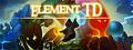 Element TD Screenshot Gameplay