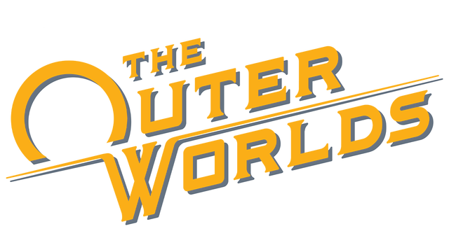 The Outer Worlds - Steam Backlog