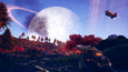 The Outer Worlds picture3