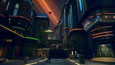 The Outer Worlds picture4