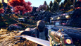 The Outer Worlds picture6