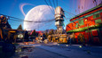The Outer Worlds picture7