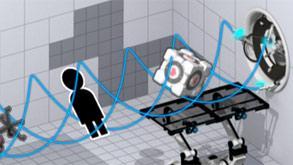 Portal 2 E3 Demo (Excursion Funnels)