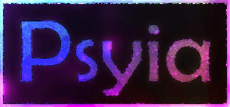 Psyia