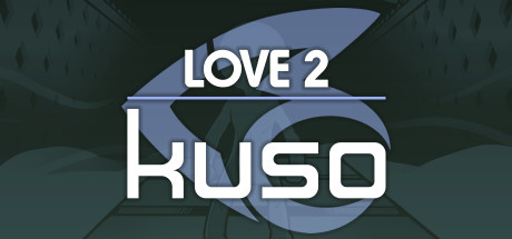 Teaser image for kuso