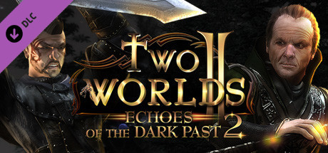 Two Worlds II - Echoes of the Dark Past 2