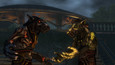 Two Worlds II HD - Shattered Embrace picture6