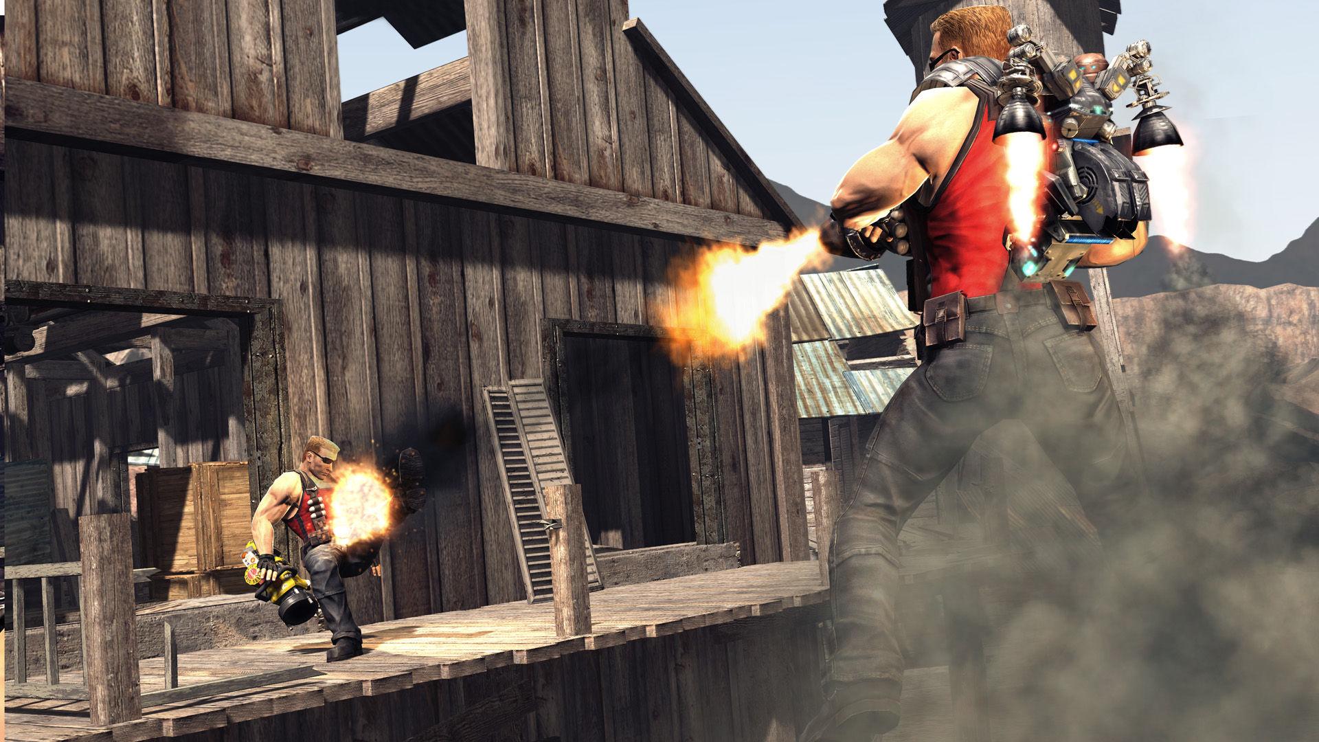 com.steam.57900-screenshot
