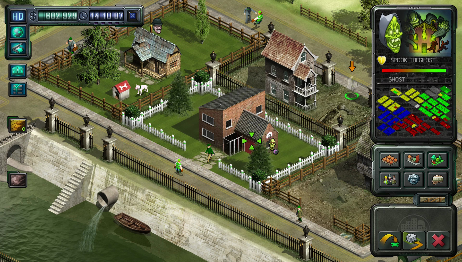 constructor pc game windows 7