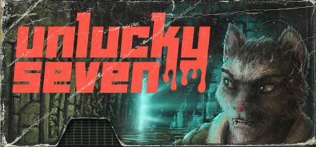 Unlucky Seven: