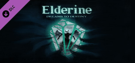 Elderine: Dreams to Destiny Soundtrack