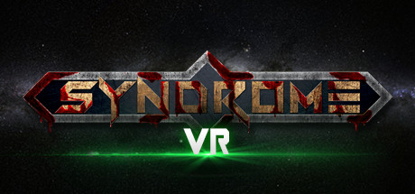 Syndrome VR