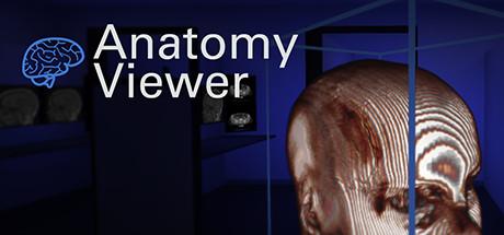 The Body VR: Anatomy Viewer