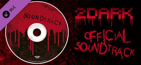 2Dark Official Soundtrack and Artbook