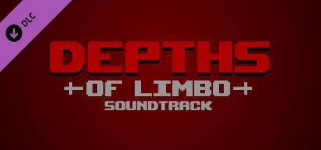 Depths of Limbo - Soundtrack