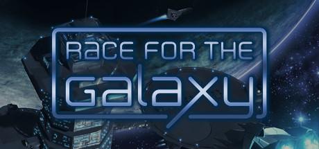 juegos de mesa steam - race for the galaxy